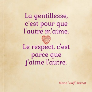 gentillesse et respect pic monkey 2000